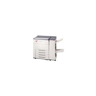 Xerox Document Centre 255LP